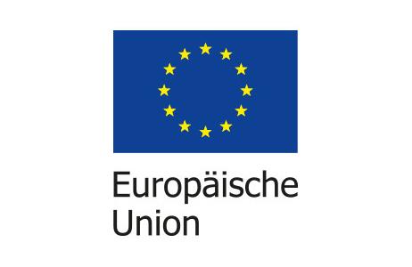 Förderung durch die Europäische Union