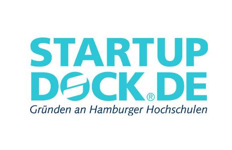 StartupDock.de