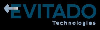 Evitado Technologies